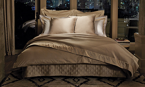Frette Hotel Collection