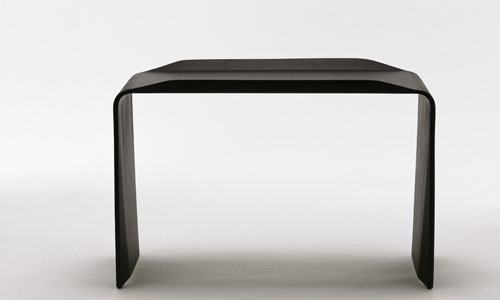 The Pilot Table, The Best in design, Edward Barber & Jay Osgerby, diseñador