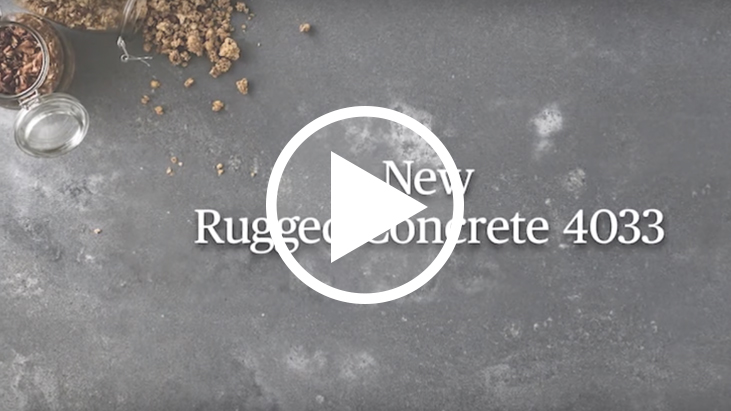 New Rugged Concrete 4033