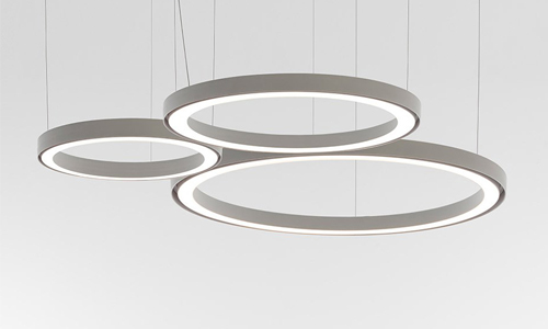 Ripple | BIG + Artemide.